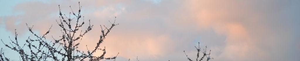 wolken.JPG